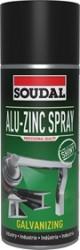 Alu Zink Spray