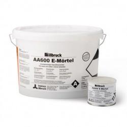 illbruck AA600 E-Mörtel