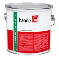 Hahne HADALAN Topcoat G 32P