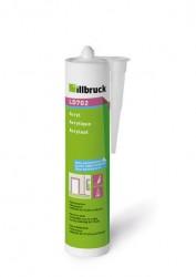 Illbruck Acryl LD 702