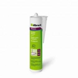 Illbruck GS231 saniflex Sanitärsilikon
