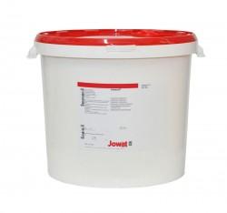 Jowacoll 124.79 D2 Leim