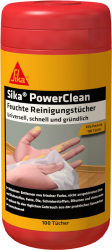 psikapowerclean.png