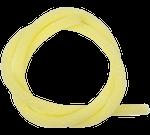 HS-flex PUR-Rundschaum gelb