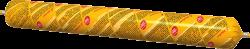 SikaBond 52 Parquet