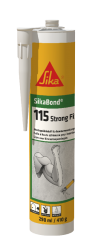 SikaBond-115 Strong Fix